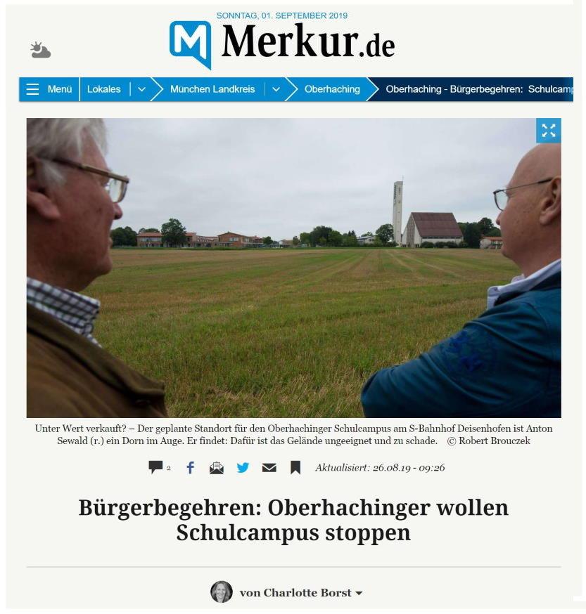 Muenchner-Merkur-Deisenhofen-Schulcampus-snip-1024px - PRO ...