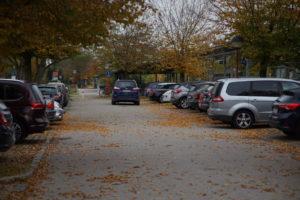 Verkehrsstudie Oberhaching 2019