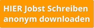 Hier klicken um zur Download-Seite zu springen!